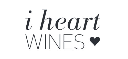 iHeart Wines