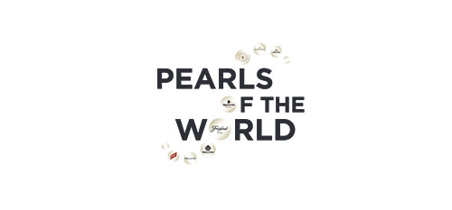 Pearls of the World
