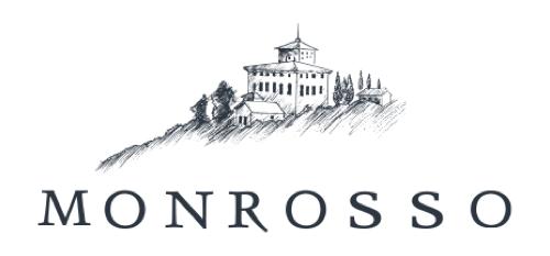 Monrosso logo