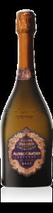 Alfred Gratien Cuvée Paradis Brut bottle