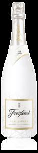 Freixenet Ice Cuvée Bottle