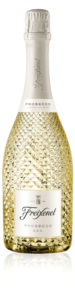 Freixenet Prosecco bottle