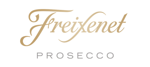 Freixenet Prosecco logo