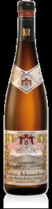 Schloss Johannisberg Riesling Rotlack Kabinett bottle