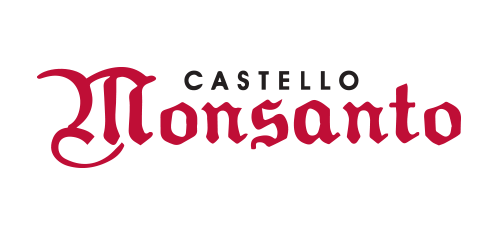 castello monsanto logo