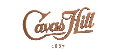 Cavas Hill Logo
