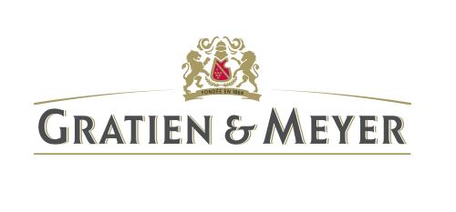 gratien meyer logo