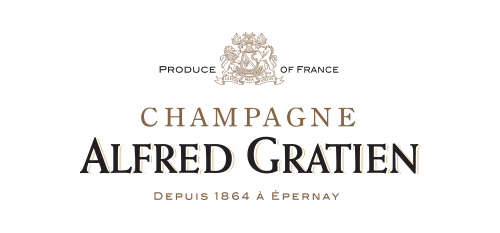 Alfred Gratien logo