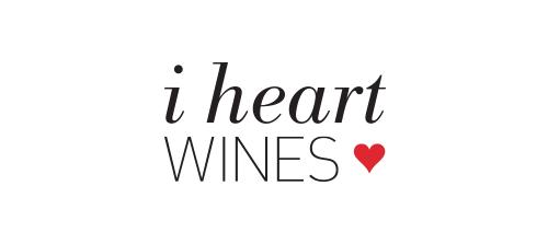 iheart wines logo