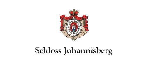 schloss johannisberg logo