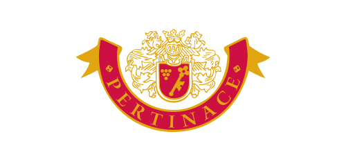 Pertinace logo