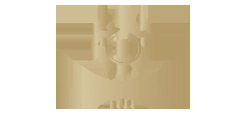 Segura Viudas Cava Logo