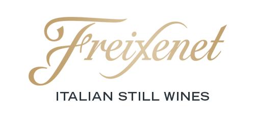 Freixenet Italian Still Wines